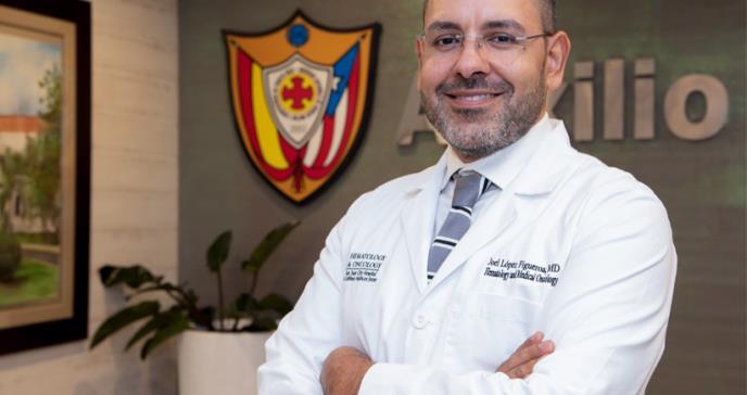 Diagnóstico temprano de mieloma múltiple asintomático aumentaría supervivencia