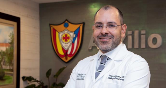 Continúan los avances clínicos en tratamientos contra el mieloma múltiple