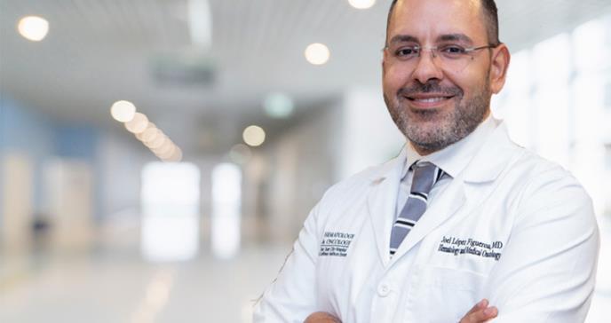 Prueba de sangre no sustituye el examen rectal para detección de cáncer de próstata