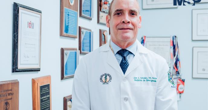COVID-19: empeora el estado de pacientes crónicos por temor al contagio