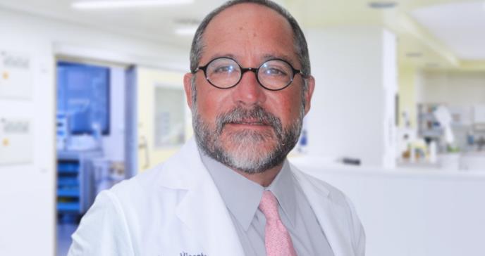 Dr. Tito Lugo: llama la atención desde las redes sociales por sus acertadas predicciones sobre COVID-19