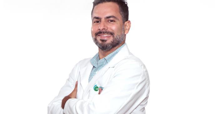 Puerto Rico avanza en la extirpación de tumores cerebrales vía nasal