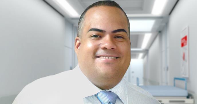 PR Health Trust pide extender orden del COVID hasta final de enero