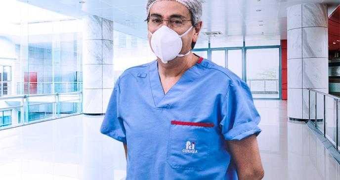 Cardiocirugías permiten una tasa de supervivencia del 90% en neonatos con cardiopatías congénitas