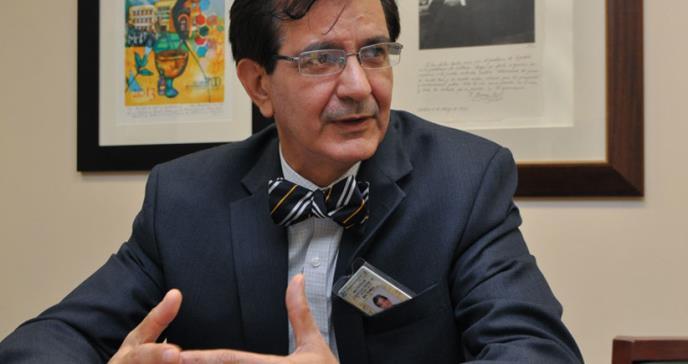 Experto alerta sobre la alta prevalencia de hepatitis C en los puertorriqueños