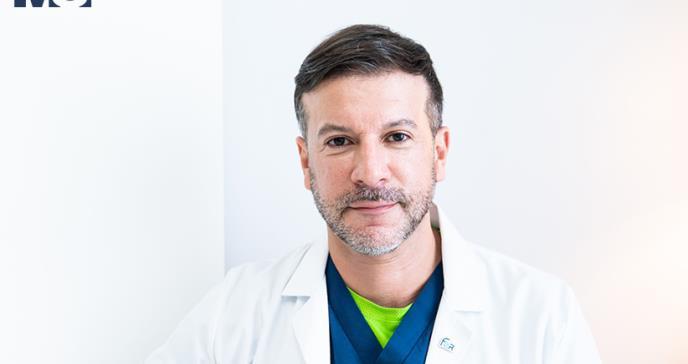 Óptimas y eficaces técnicas para el tratamiento del lupus