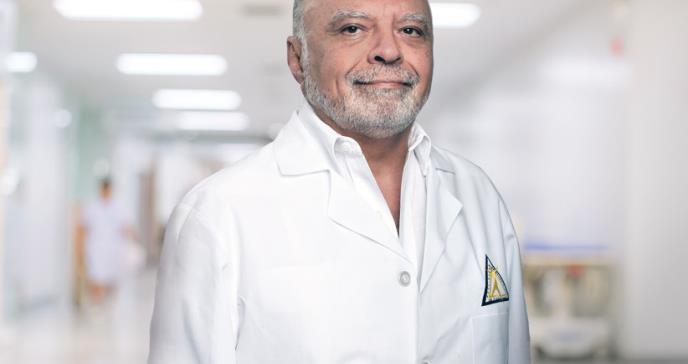 Dr. Toro: 30 años al servicio de los puertorriqueños con enfermedades reumáticas