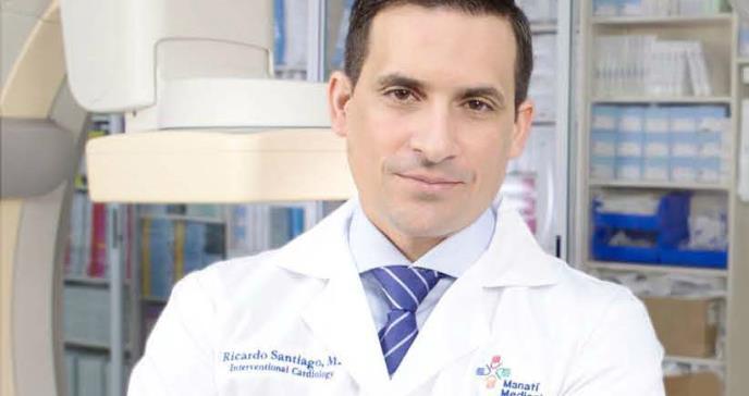 Heart and Lung Institute: la vanguardia médica en Puerto Rico y América Latina