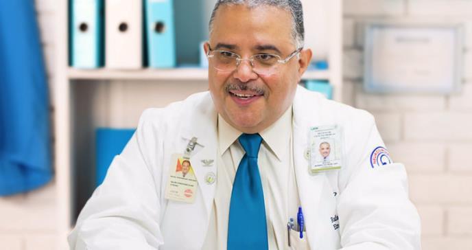 Departamento de Salud informa sobre posibles nuevos casos de coronavirus en Puerto Rico