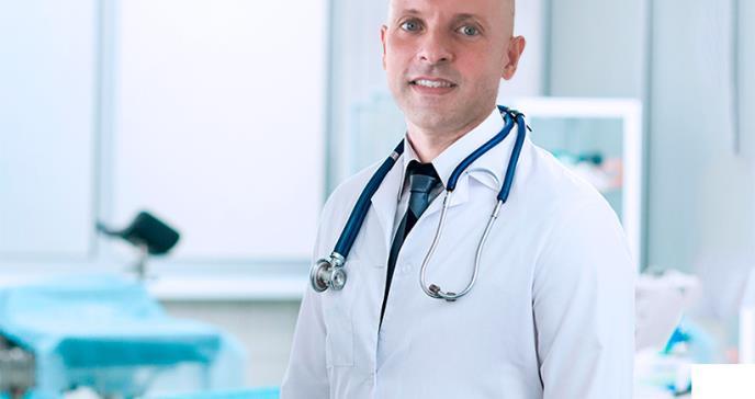 El paciente con cáncer es el más disciplinado en su tratamiento durante el COVID-19