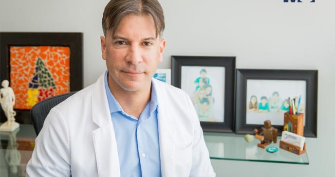 Expectativa por nuevo y efectivo fármaco para el tratamiento de lupus