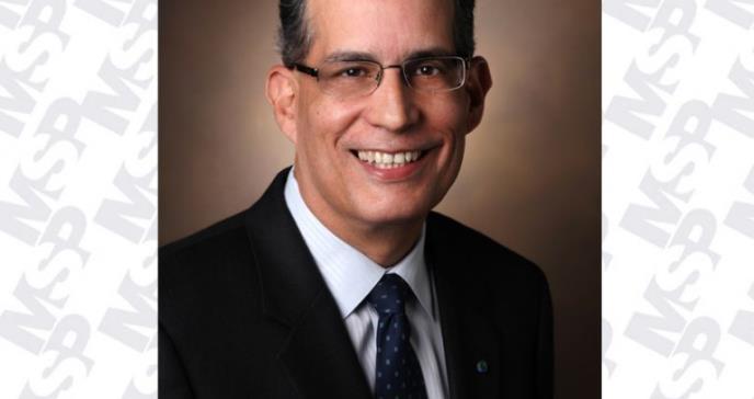 Médico puertorriqueño es considerado como uno de los más innovadores y excepcionales del mundo