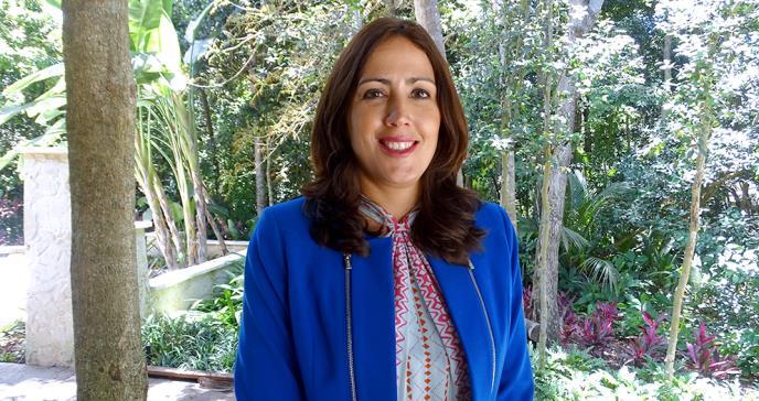 Concurrido el Congreso de la Sociedad Puertorriqueña de Oftalmología