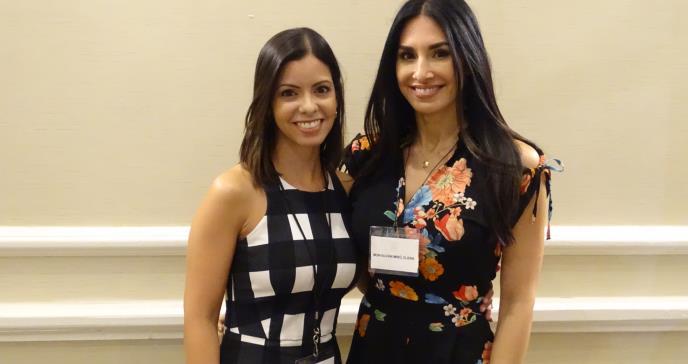 Enfocada la nueva presidenta de Sociedad Puertorriqueña de Dermatología en la educación a la comunidad