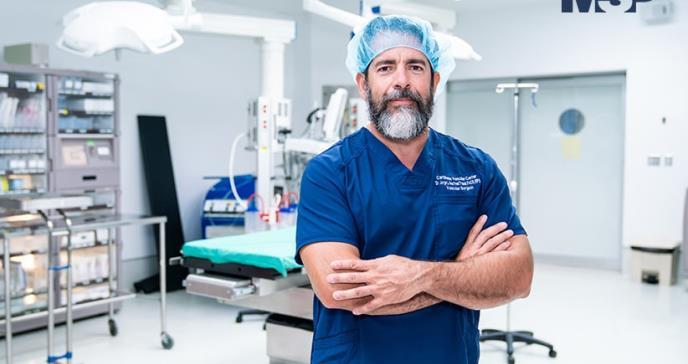 Nuevo centro para patologías vasculares agudas en Puerto Rico