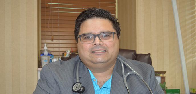 Cardiólogos se preparan para combatir las enfermedades cardiovasculares