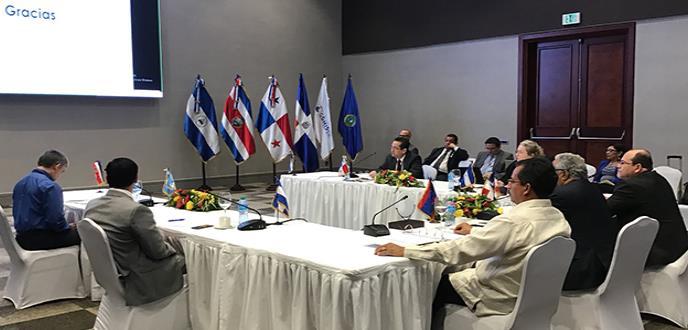Logro significativo de República Dominicana en la salud