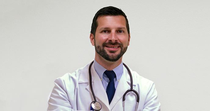 Radiología intervencionista, mayores beneficios para el paciente