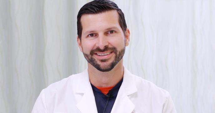 Radiología intervencional promueve tratamientos mínimamente invasivos