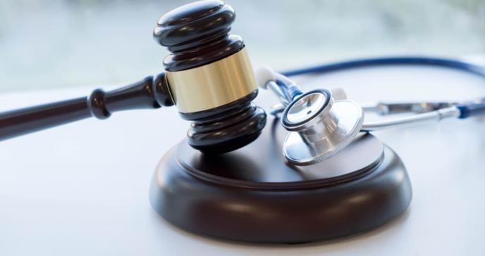 Aspectos Legales en la Práctica de la Medicina:  Impericia, Errores Médicos Y Fraude a Programas Medicare y Medicaid