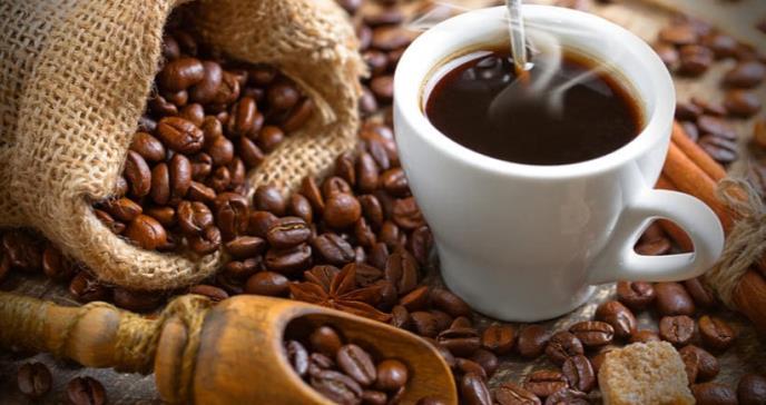 El café podría reducir la posibilidad de desarrollar diabetes tipo 2