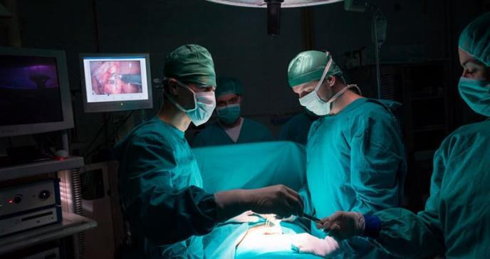 La donante de órganos que transmitió el cáncer a cuatro personas