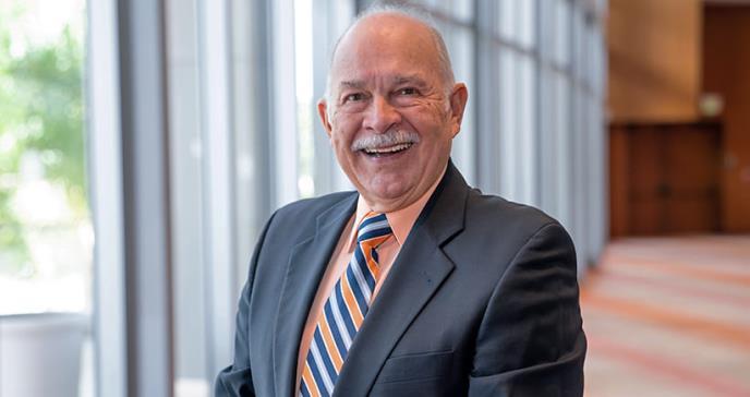 El doctor Arturo Medina: una vida dedicada a la salud cardíaca puertorriqueña