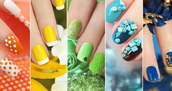 El mal uso de productos estéticos con acrilatos ha incrementado los casos de dermatitis de contacto