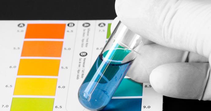El pH ácido, punto débil de las células cancerosas
