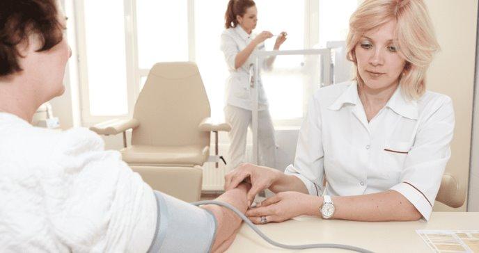 El rol de la enfermería en el manejo del paciente con artritis rematoide