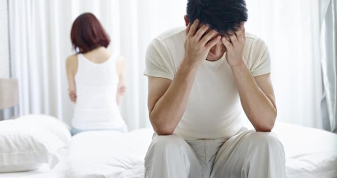 El síndrome de Klinefelter o XXY: qué es el trastorno genético que afecta a los genitales y la fertilidad de los hombres