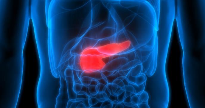 Encuentran posible diana terapéutica contra el cáncer de páncreas