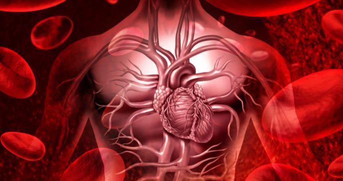 Diferencias entre el síndrome coronario agudo y la enfermedad coronaria
