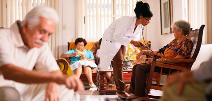 Calidad profesional en la Escuela de Enfermería de Ciencias Médicas