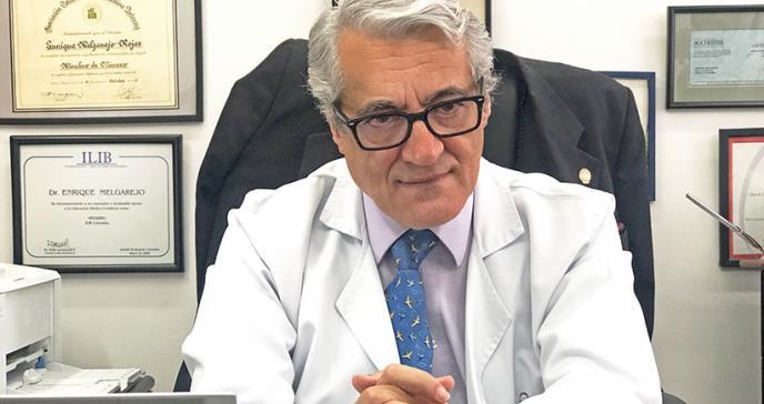 Reducción de estrógenos aumenta el riesgo de infarto en etapa postmenopáusica