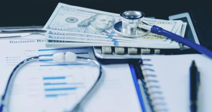 Ensayos clínicos remunerados: los inmigrantes que alquilan su cuerpo a la ciencia para subsistir en Estados Unidos