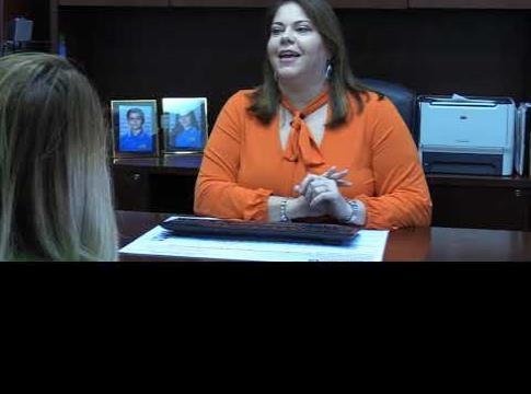 Entrevista a directivos y patólogos de Southern Pathology