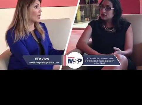 Epilepsia y enfermedades del cerebro en Puerto Rico