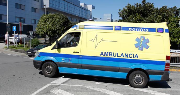 España sin tregua: suben las víctimas por COVID-19