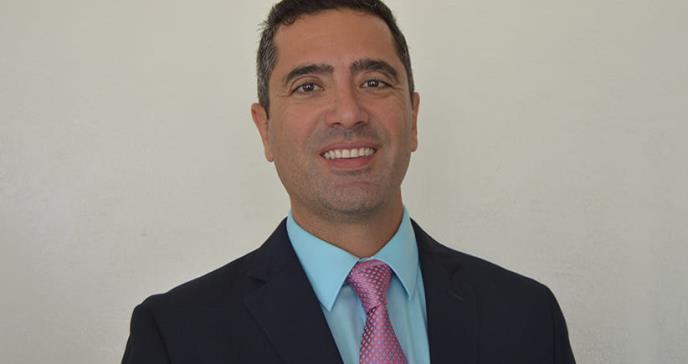 Esperan que el gobierno de Puerto Rico logre contratación para erradicar la hepatitis C