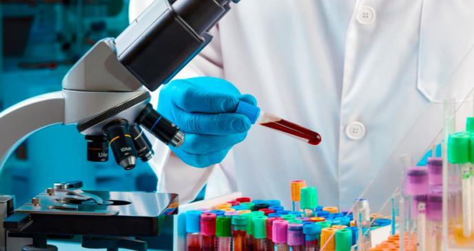 Nueva York anuncia el estado actual de las pruebas serológicas de COVID-19