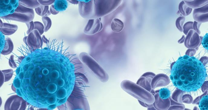 Implante inyectable de larga duración para prevenir el VIH