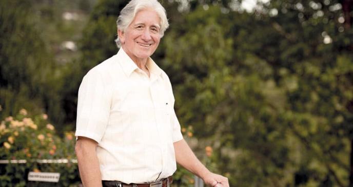 Confirman casos de Alzhéimer a partir de los cuarenta años