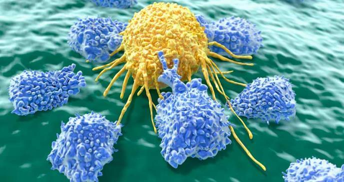 El mayor estudio genómico del cáncer abre la posibilidad de detectarlo antes de que aparezca