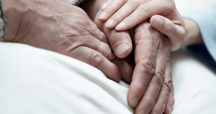 Estudio revela que bajó la esperanza de vida en los Estados Unidos