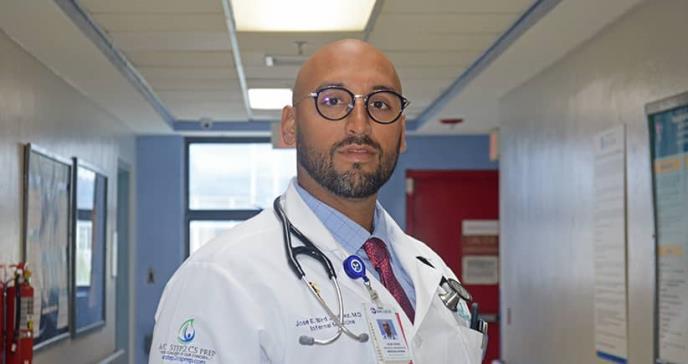 Evalúan si tratamientos noveles de anticoagulantes evitan infarto cerebral