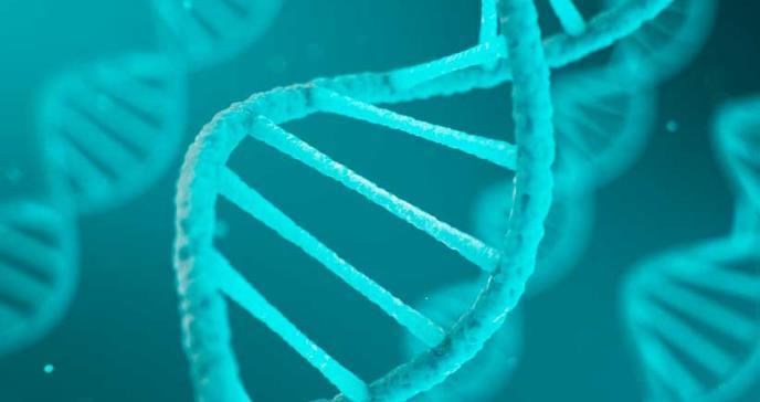 Examen genético ofrece nuevas dianas farmacológicas para la enfermedad de Huntington