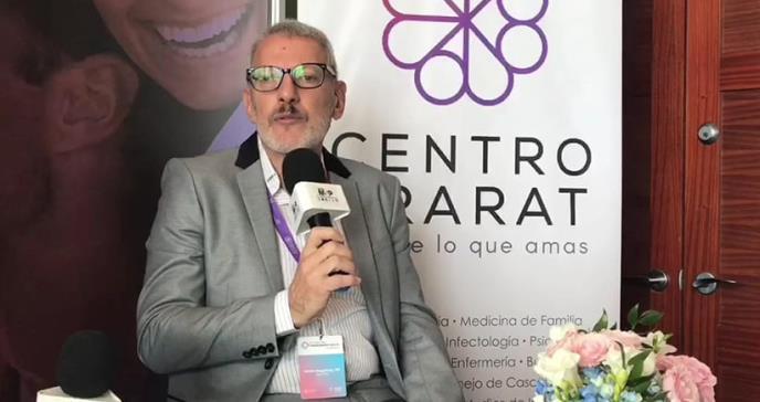 Expertos argentinos educan sobre la medicina trans a médicos puertorriqueños