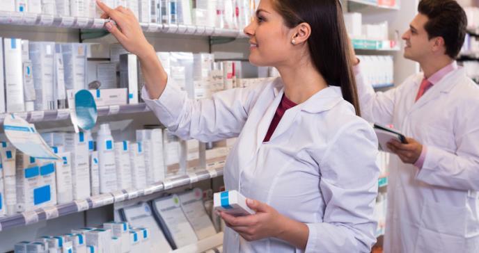 Proceso de inmunización contra la influenza iniciará el 19 de diciembre en Puerto Rico