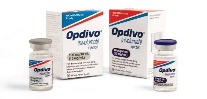 FDA aprueba fármaco para tratamiento de cáncer de hígado